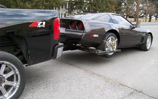 317807c84726 ... wheel lift system. Whether you operate a towing company