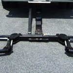 Repo Towing Equipment