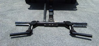 series z 540x2821 340x160 lift and tow hidden wheel lift system repo towing equipment  at alyssarenee.co